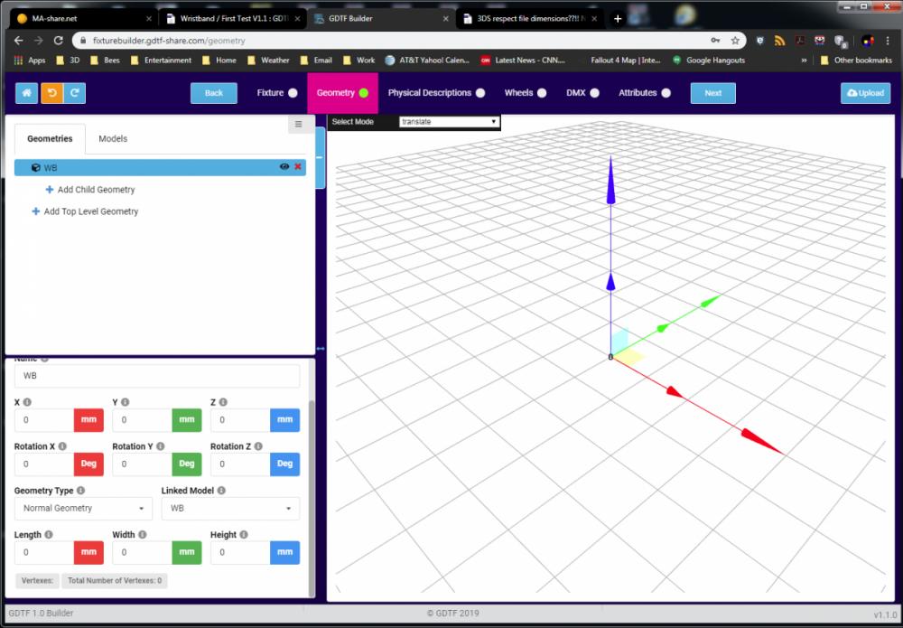 GeometryTabNoDimensions_0.thumb.png.a4f8d9ceb305efaa734e5d24d844e0d1.png