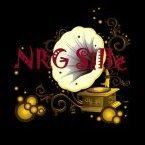 NRG Sille