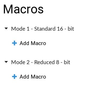 builder_macros.png.04c60d19939b8d128c7e6c7caf8c1ff1.png