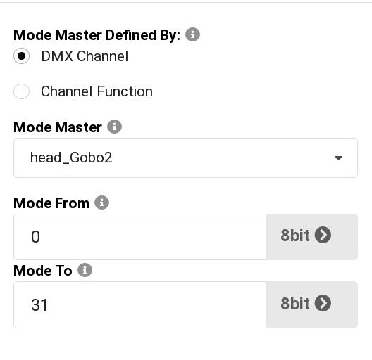 builder_mode_master_res.png.dfb01d9cbfc4e3a33fe87c88e3e871e2.png