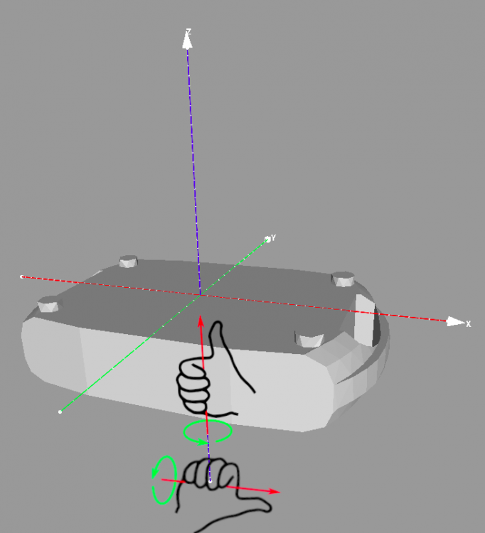 right_hand_system.thumb.png.9afce259d97c4628b96e8e6211d58d3b.png